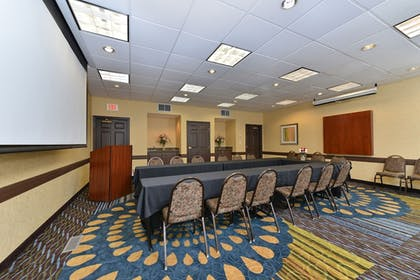 Meeting Facility | Holiday Inn Express St Paul S - Inver Grove Hgts