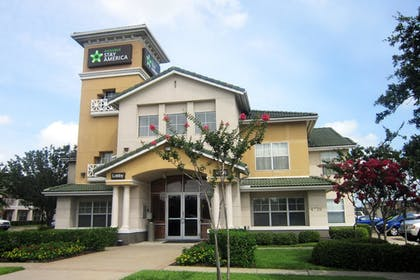 Featured Image   Extended Stay America Houston - Stafford
