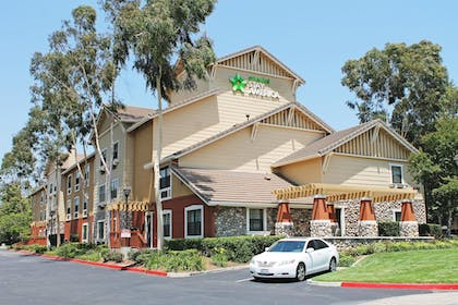 Featured Image | Extended Stay America Los Angeles - San Dimas