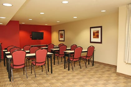 Meeting Facility | Extended Stay America Los Angeles - San Dimas