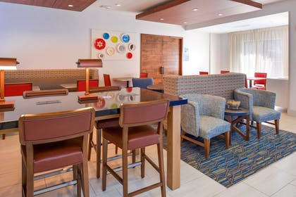 Restaurant | Holiday Inn Express Glenwood Springs
