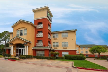 Featured Image | Extended Stay America Houston - NASA - Bay Area Blvd.