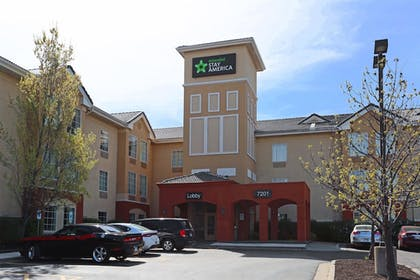 Featured Image | Extended Stay America- Kansas City - Overland Park - Metcalf