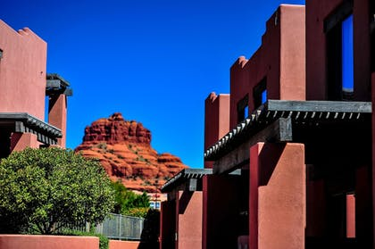 Featured Image   Bell Rock Inn by Diamond Resorts