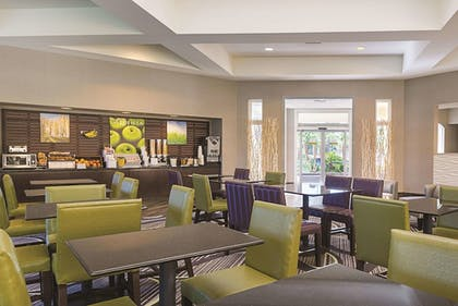 Property Amenity | La Quinta Inn & Suites by Wyndham Ontario Airport