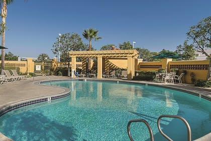 Featured Image | La Quinta Inn & Suites by Wyndham Ontario Airport
