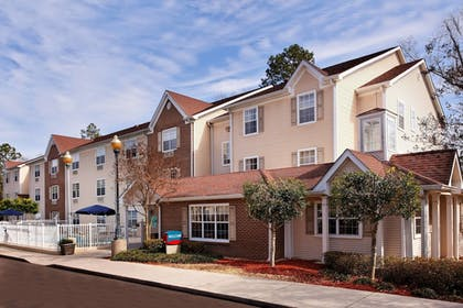 Featured Image | TownePlace Suites by Marriott Tallahassee N Capital Circle