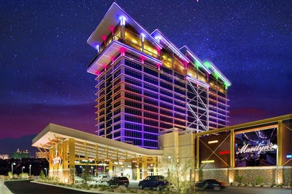 Featured Image | Eastside Cannery Casino & Hotel