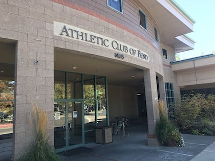 Sports Facility | TownePlace Suites Bend Near Mt. Bachelor