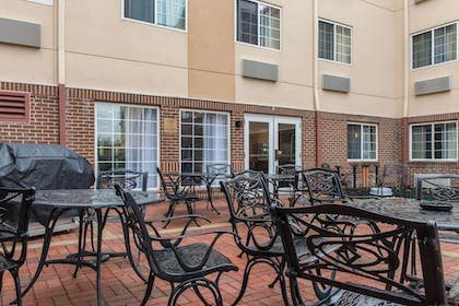 Childrens Area   MainStay Suites Pittsburgh Airport
