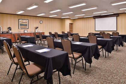 Meeting Facility | Holiday Inn Express & Suites Sioux Falls At Empire Mall