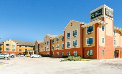 Featured Image | Extended Stay America - Houston - Greenway Plaza