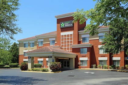 Featured Image | Extended Stay America - Orlando - Altamonte Springs