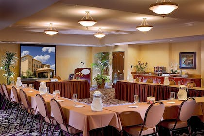 Meeting Facility | Ayres Lodge & Suites Corona West
