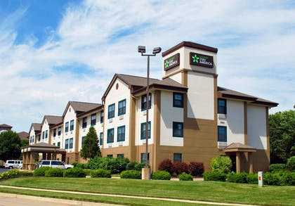Featured Image | Extended Stay America - St. Louis - O' Fallon, IL