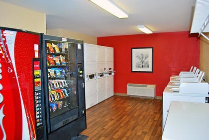 Property Amenity | Extended Stay America - St. Louis - O' Fallon, IL