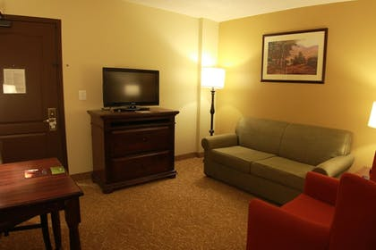 | Suite, 2 Queen Beds, Non Smoking (1 Bedroom) | Country Inn & Suites by Radisson, Annapolis, MD