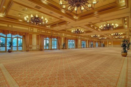 Meeting Facility | Bellagio