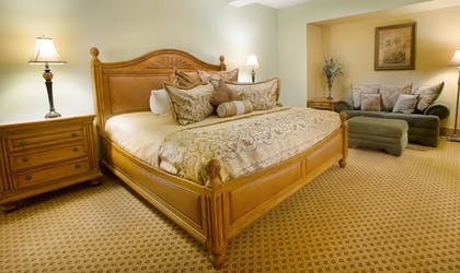Guestroom | Best Western Gateway Grand