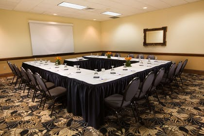 Meeting Facility | Best Western Gateway Grand