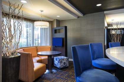 Miscellaneous | Courtyard by Marriott Orlando Downtown