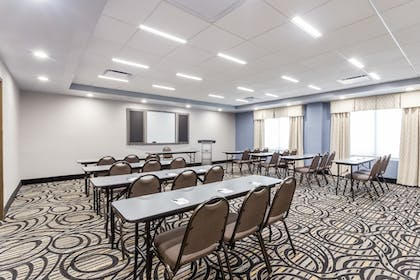 Meeting Facility | Wingate by Wyndham Convention Ctr Closest Universal Orlando