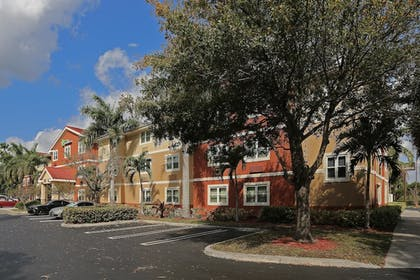 Featured Image | Extended Stay America-West Palm Beach- Northpoint Corp Park