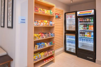 Property Amenity | Holiday Inn Express & Suites Omaha - 120th and Maple
