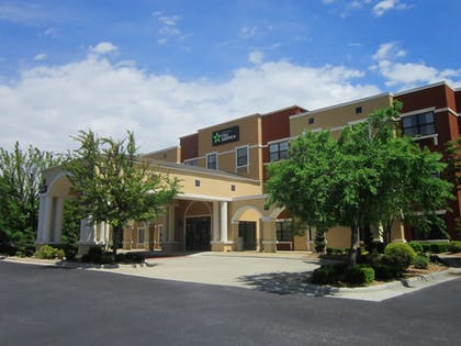 Featured Image | Extended Stay America - Fayetteville - Cross Creek Mall