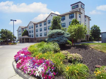 Featured Image | Extended Stay America Columbus - Worthington