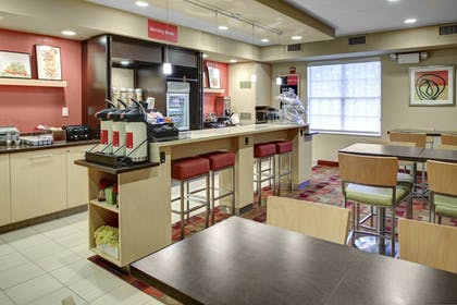 Restaurant | Towneplace Suites By Marriott Cleveland Westlake