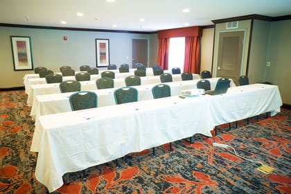 Meeting Facility | Holiday Inn Express Hotel & Suites Rapid City