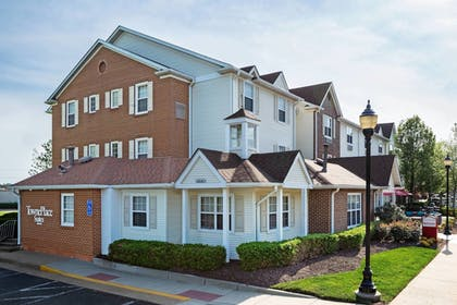 Featured Image   TownePlace Suites By Marriott Chantilly Dulles South