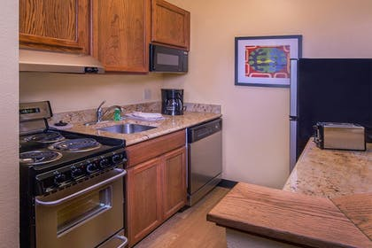 Guestroom   TownePlace Suites By Marriott Chantilly Dulles South