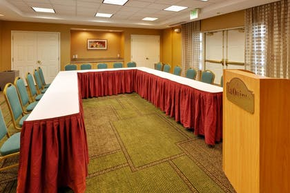 Meeting Facility | La Quinta Inn & Suites by Wyndham Fremont / Silicon Valley