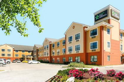 Featured Image   Extended Stay America - Dallas - Greenville Ave.