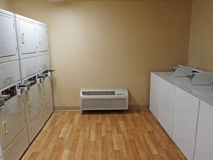 Property Amenity   Extended Stay America - Dallas - Greenville Ave.