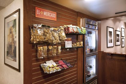 Gift Shop   Inn at Santa Fe, SureStay Collection by Best Western