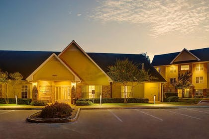 Featured Image   Residence Inn By Marriott Houston Westchase