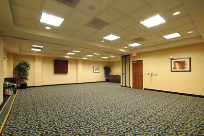 Meeting Facility | Springhill Suites Marriott Quail Springs