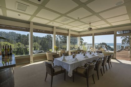 Food and Drink | Heritage House Resort & Spa