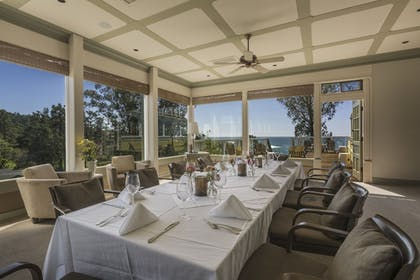 Meeting Facility | Heritage House Resort & Spa