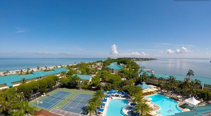 Featured Image | Tween Waters Island Resort & Spa
