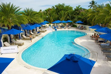 Pool | Tween Waters Island Resort & Spa
