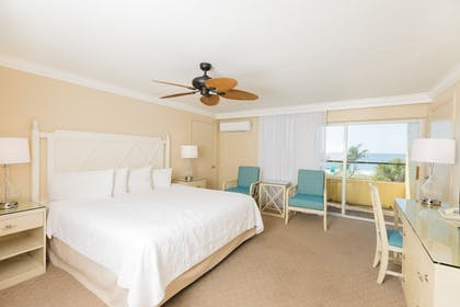 Guestroom | Tween Waters Island Resort & Spa