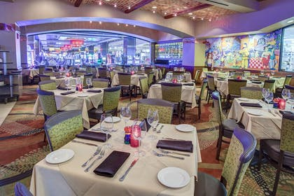 Dining | Golden Nugget