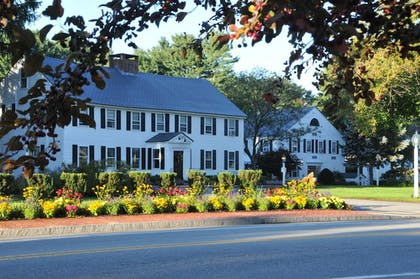 Featured Image | Publick House Historic Inn and Country Motor Lodge