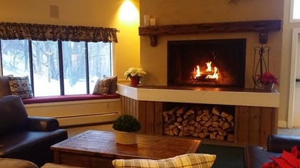 Featured Image | North Star Lodge and Resort
