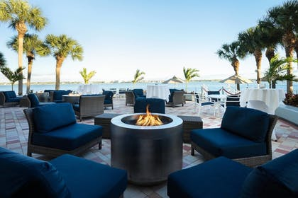 Miscellaneous | Clearwater Beach Marriott Suites on Sand Key