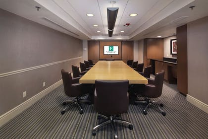 Meeting Facility | Embassy Suites Hotel Palm Desert